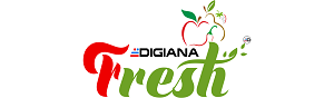<strong>Digiana</strong>Fresh