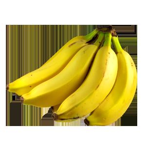 Banana / केले