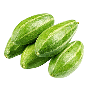 Pointed Gourd/Parwal/परवल