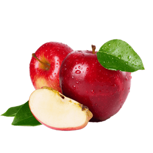 Apple Kinnour/Seb/सेब किन्नौर