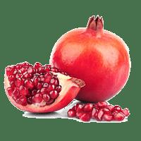 Pomegranate/Anar/अनार