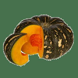 Pumpkin/Kaddu/कद्दू