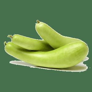 Bottle Gourd/Lauki/लौकी