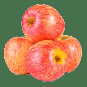 Apple Royal Gala/Seb regular/सेब रॉयल गाला