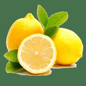 Lemon_100g/Nimbu/निम्बू