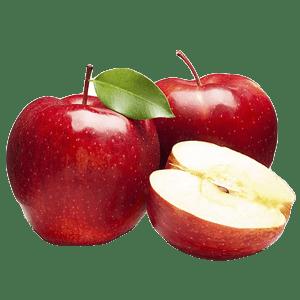 Apple Washington/Seb/सेब वाशिंगटन