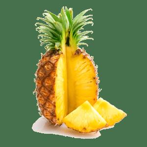 Pineapple/Anaanaas/अनानास