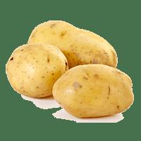 Potato/Aloo/आलू