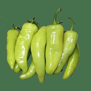 Banana Pepper/Bharwa mirch(Pikadol)/भरवा मिर्च (पिकाडोल)