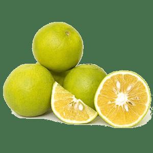 Sweet Lime/Mosambi/मोसम्बी