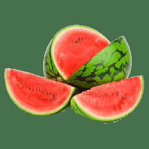 Watermelon/Tarbooj/तरबूज