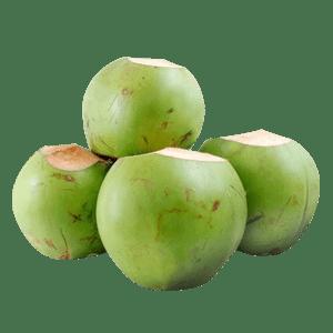 Coconut Water/Nariyal Paani/नारियल पानी