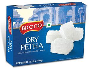 Bikano Dry Petha 400 g
