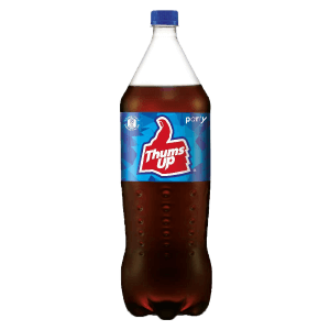 Thums Up 2.25L