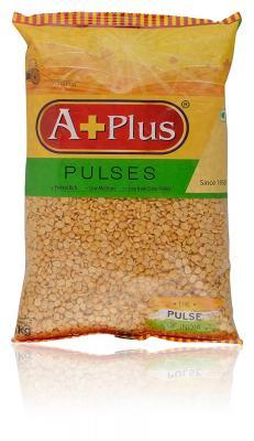 Aplus Premium Tur Dal 1 kg