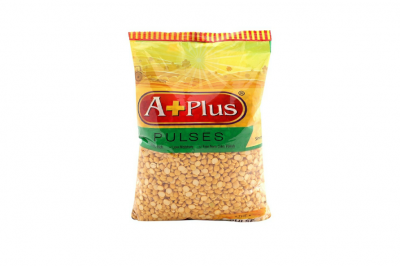 Aplus Premium Chana Dal 1 kg