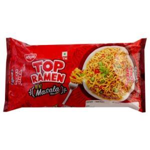Top Ramen Noodles 280 g