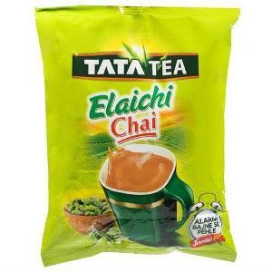 Tata Elaichi Tea 1 kg