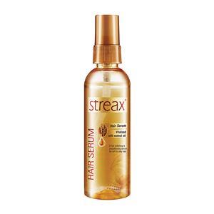 Streax Hair Serum 100 ml