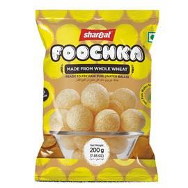 Shareat Foochka Imli 200 g