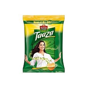 Taaza Leaf Tea 250 g