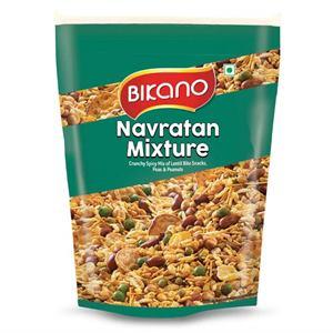 Bikano Navratan Mix 1 kg