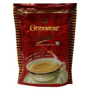 Goodricke Strong CTC Leaf Tea 500 g