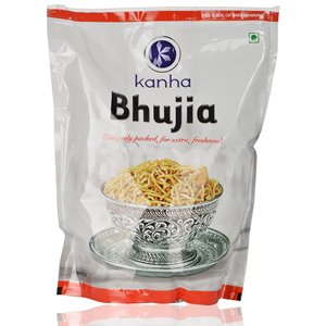 Kanha Bhujia Namkeen 1 kg