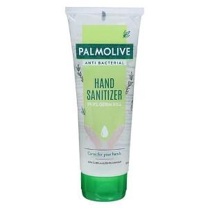 Palmolive Hand Sanitizer Tube 100 ml