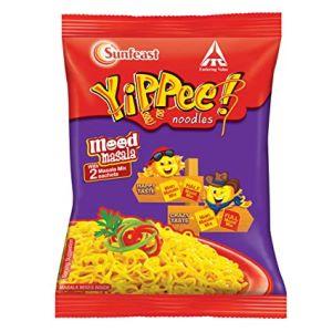 Yippee Mood Masala Noodles 70 g