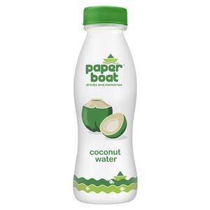 Paper Boat Coconut Drink 200 ml
