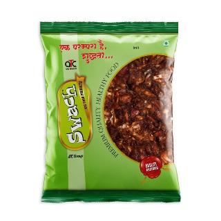 Swach Tamarind Seeded 1 kg