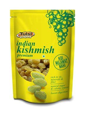 Tulsi Indian Kishmish 200 g