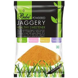 Bebe Powdered Jaggery 400 g