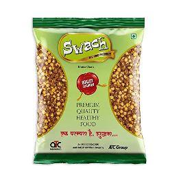 Swach Bhuna Chana 500 g