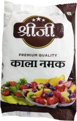Shree Ji kala Namak / Black Salt