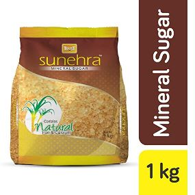 Trust Mineral Sugar 1 kg