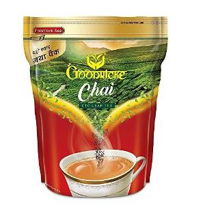Goodricke Strong CTC Leaf Tea 1 kg