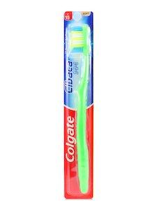 Colgate Cibaca Toothbrush