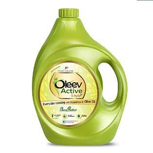 Oleev Active Oil , 5 L