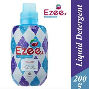 Ezee Liquid Detergent 200 g