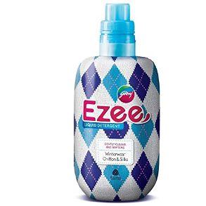 Ezee Liquid Detergent 1 kg