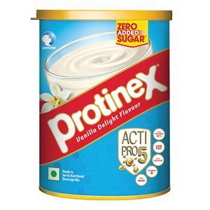 Protinex Health Drink Vanilla, 250 g