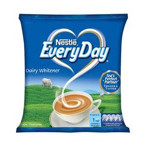 Nestle Everyday Dairy Whitener Pouch, 200 g
