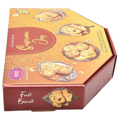 Karachi Bakery Supreme Joy 800 g
