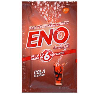 Eno Cola Sachet 5 g