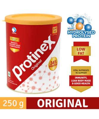 Protinex Original Protein Health Drink 250 g