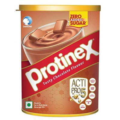 Protinex Protein Chocolate Health Drink 250 g