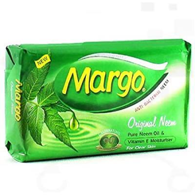 Margo Original Neem Soap 100 g