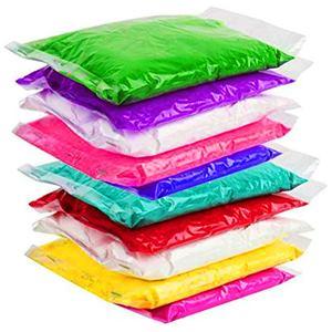 Rangoli Colour Combo  10 N